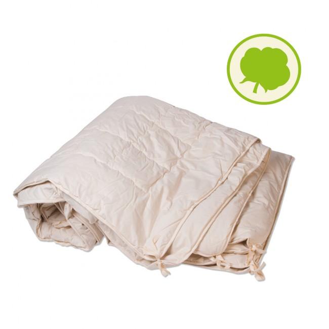 origo baumwoll bettdecke cotton kombi schlafen. Black Bedroom Furniture Sets. Home Design Ideas