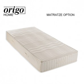 Origo Matratze OPTION