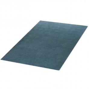 Webteppich COLOR nachtblau