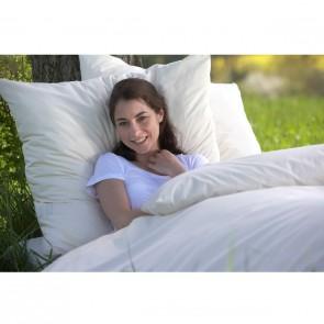 Bettwäsche Linon Natur